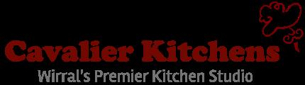 Cavalier Kitchens